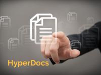 HyperDocs: Leveling Up