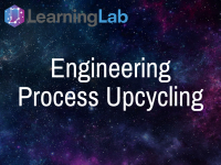 Engineering Process Upcycling