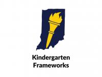 Kindergarten Frameworks