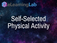 Self-Selected Physical Activity