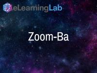 Zoom-Ba