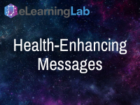 Health-Enhancing Messages
