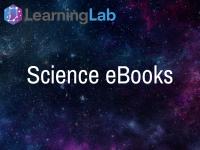 Lesson Idea: Science eBooks