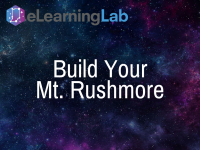 Build Your Mt. Rushmore
