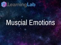 Lesson Idea: Musical Emotions