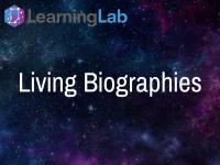 Living Biographies