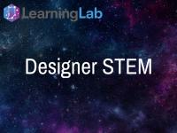 Lesson Idea: Designer STEM