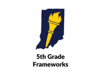 5th Grade Frameworks