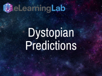 Dystopian Predictions