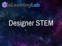 Designer STEM
