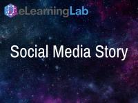 Social Media Story