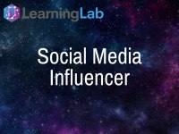 Lesson Idea: Social Media Influencer