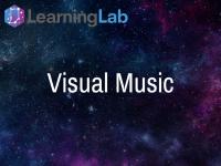 Lesson Idea: Visual Music