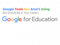 Google Tools You Aren't Using But Should Be
