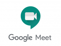 Getting Started with Google Meet