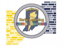 Early Learning Foundations Guidance: English Language Arts
