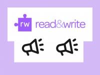 Read&Write for Google Chrome