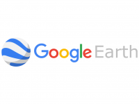 Google Earth: What is Google Earth?