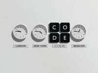 How to Run an Hour of Code