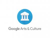 Google Arts & Culture: An Introduction