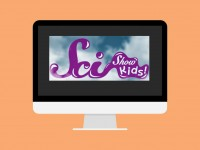 SciShow Kids: A Science-Based YouTube Channel for Kids
