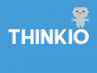 Thinkio