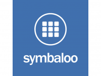 Symbaloo: Five Ideas for use in Remote and Hybrid Environments