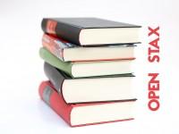 Open Stax: Open Source Text