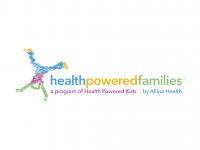 Health Powered Families