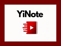 YiNote
