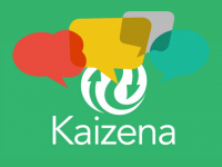 Kaizena: Responding to and Resolving Feedback