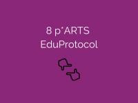 8 p*ARTS EduProtocol