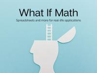 What If Math