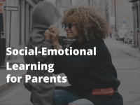 SEL for Parents