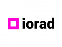 iorad - Building Tutorials for a Hand's On Experience