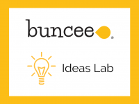 Buncee Ideas Lab