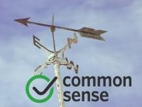 Digital Compass for Teaching Digital Citizenship