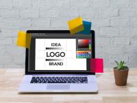 Essential Graphic Design Principles