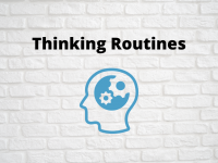 Thinking Routines Toolbox