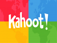 Kahoot, What is it?