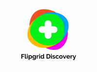 Flipgrid Discovery