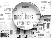Free Mindfulness Classes for K-5