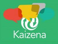 Kaizena for Student Feedback