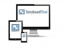 Storyboard That Tutorial