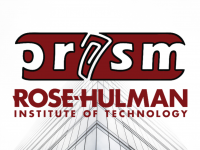 PRISM from Rose-Hulman
