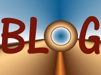 Blogging for Student Reflection