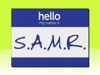 Introduction to SAMR