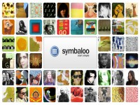 11 Ways to Use Symbaloo in the Classroom
