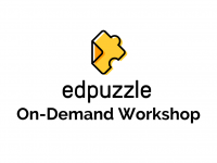 Edpuzzle: Putting the Pieces Together for Engagement