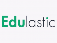 Edulastic: Using Images in Questions